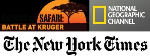 battleatkruger_ngc_nytimes