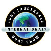 fort-lauderdale-boat-show-logo