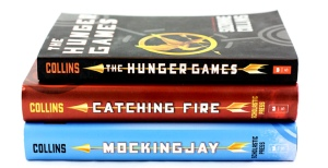 hunger-games-books-trilogy