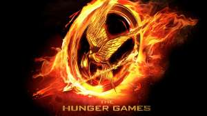 HUNGER GAMES Burning-Hunger-Games_www.FullHDWpp.com_