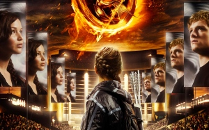 hunger-games-poster-world-will-be-watching2
