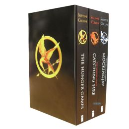 hunger-games-trilogy-classic-collection-suzanne-collins-3-books-set-pack-24749-pekm260x260ekm